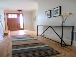 fresh entryway foyer decorating ideas 10710