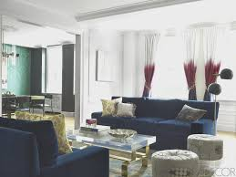 interior design top home interior trends design ideas modern