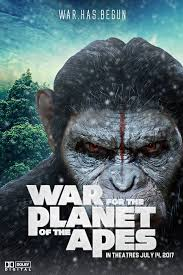 watch u0026 download war for the planet of the apes 2017 full hd