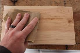 wood for wood burning how to get started woodburning the of manliness