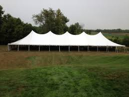 large tent rental wedding tent rental large tents for rent white wedding