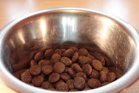 2017 nutro dog food reviews ingredients recalls ratings