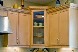cabinet kitchen cabinet color options ideas from top designers