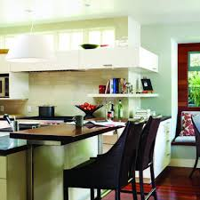 kitchen bar counter ideas kitchen bar counter design for well kitchen bar great kitchen