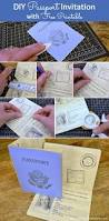 Make Birthday Invitation Cards Online For Free Printable Best 25 Passport Invitations Ideas On Pinterest Passport