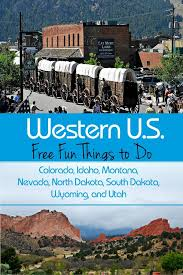 fun things to do in nevada free fun things to do in western us travelingmom