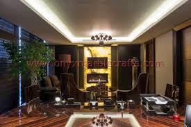 backlit onyx kitchen countertops onyx marble crafts backlit onyx kitchen countertops 11