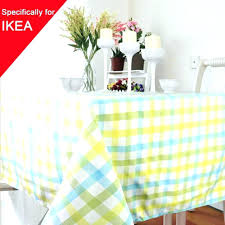 cheap tablecloth rentals ruffled burlap table skirt rustic and all at the diy