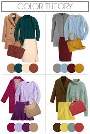 Good Color Pairs Best 20 Fashion Color Combinations Ideas On Pinterest Clothing