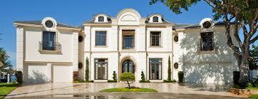 residential architect bruce celenski