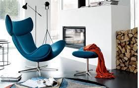 Boconcept Armchair Chair From Boconcept Henrik Pedersen Imola Armchair