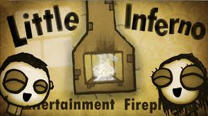 little inferno fireplace u2013 fireplace ideas gallery blog