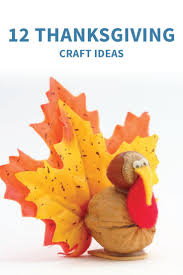 kids thanksgiving crafts 448 best family fun images on pinterest summer vacations easy
