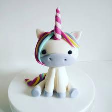 unicorn cake topper unicorn cake topper mae s