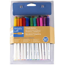 drawing sets michaels
