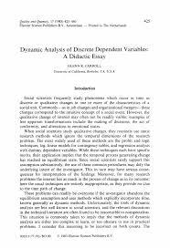sample rhetorical analysis essay ap english doc 12751650 rhetorical analysis essay example rhetorical analysis essay template example of process analysis essay rhetorical analysis essay example english