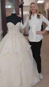 wedding dress sale the wedding dress shoppe announces new ownership and moving sale