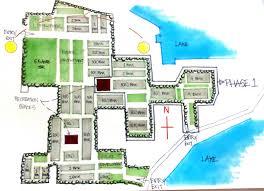 Sobha Jasmine Floor Plan Top 6 Ib Schools In Chennai
