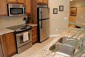 divine wood like ceramic tile flooring pros and cons ceramic tile