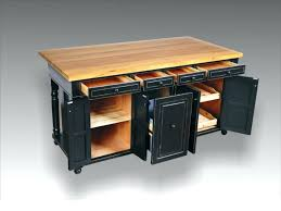 mobile islands for kitchen kitchen mobile islands kitchen island plan from white mobile
