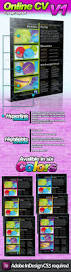 Resume Cv Online by 39 Best Resume Cv Apps Images On Pinterest Apps Resume Cv And