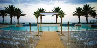 wedding venues in fort lauderdale fort lauderdale weddings get prices for wedding venues in fl