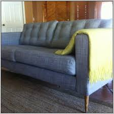 Karlstad Sofa Bed Ikea Ikea Karlstad Sofa Hack Sofa Home Design Ideas Ngbbr9ob50
