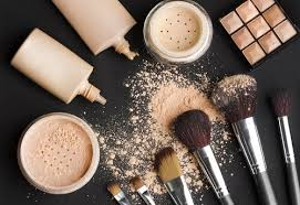 best makeup kits for makeup artists top 6 best make up kits to buy in india with price best to buy india