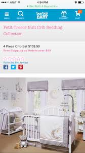 Bedford Baby Crib by 8 Best Baby Stroller Images On Pinterest Baby Products Baby