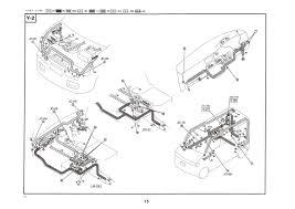 r2 engine diagram mazda r engine com acirc reg mazda rx stabilizer
