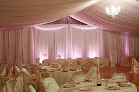 ceiling draping for weddings wedding tent ceiling draping package tent draping for wedding
