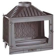 invicta fireplaces selenic right corner 70 cm