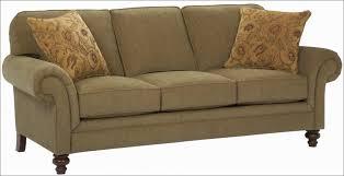 Ethan Allen Hepburn Sofa Furniture Wonderful Ethan Allen Near Me Ethan Allen Hyde Sofa
