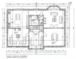 ground floor plan for home home plans