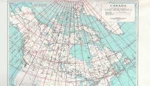 utm zone map utm zones in earth tmackinnon com