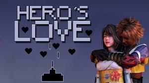 el beso secundaria ni 241 os heroes youtube hero s love especial 5 millones zarcort y itown parte 1
