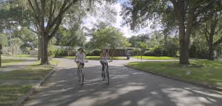 audubon park garden district wins 2016 great american main street