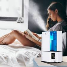 best humidifier 2017 cool mist ultrasonic homedics crane sleeping pure enrichment ultrasonic cool mist humidifier hcm350 should you warm or extra large vaporizer for sinus
