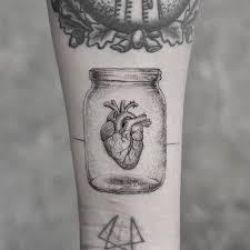 the 25 best anatomical tattoos ideas on pinterest human heart