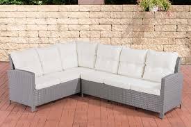 Esszimmertisch Samson Tische Und Weitere Möbel Für Wohnzimmer Online Kaufen Bei Möbel