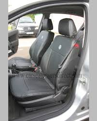 opel vectra 2000 black search results for u0027opel u0027 car seat covers direct tailored to