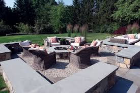 Images Of Firepits Pits The Outdoor Addition For Serendipity