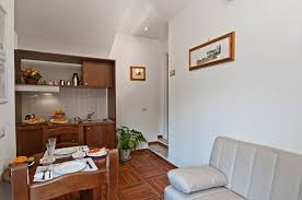 hotel soundproofed rooms rome center hotel rooms trastevere rome