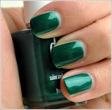 50 best nail polish images on pinterest enamels nail polishes