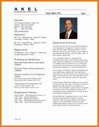 Resume Holder Civil Engineer Resume Sample Pdf Resume For Your Job Application