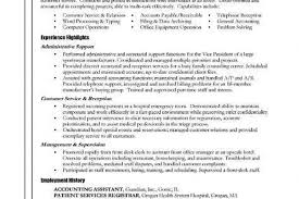 creating a resume in microsoft word how to create a resume in microsoft word thumbnail word payroll