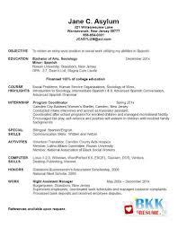 nurse resume builder cover letter new graduate nursing resume template new graduate cover letter cover letter template for new graduate nurse resume sample nursing xnew graduate nursing resume