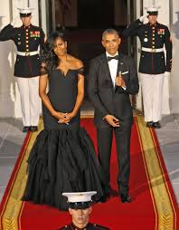 Barack Obama Halloween Costume Definitive Proof Barack Obama Swaggiest President