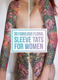 25 unique sleeve tattoo women ideas on pinterest sleeve tattoos