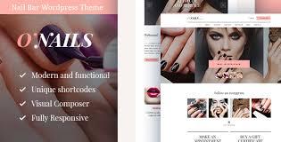10 000 website templates u0026 cms themes genius webdesign